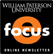 An introduction to the freshman at william paterson university