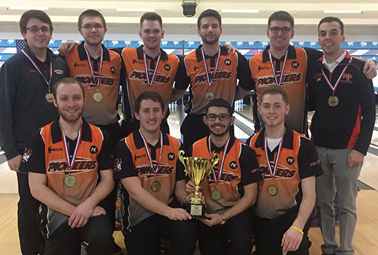 WPBowling2017NationalChampions550