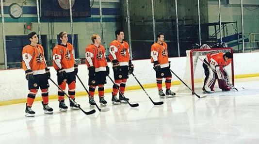Hockey2