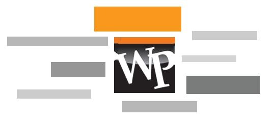 WPU Hashtag