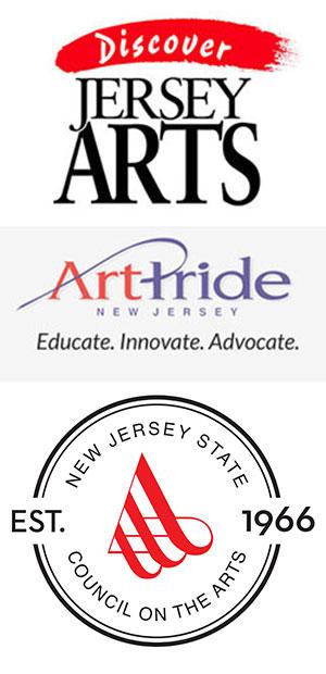 3 Logos