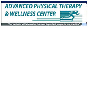 Advanced Physical Therapy and Wellness Center/Advanced Chiropractic Care