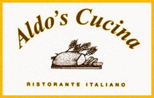 Aldo's Cucina