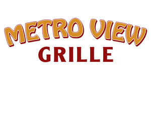 Metro View Grille