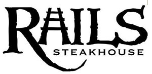 Rails Steakhouse