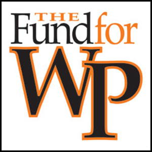 WP Fund